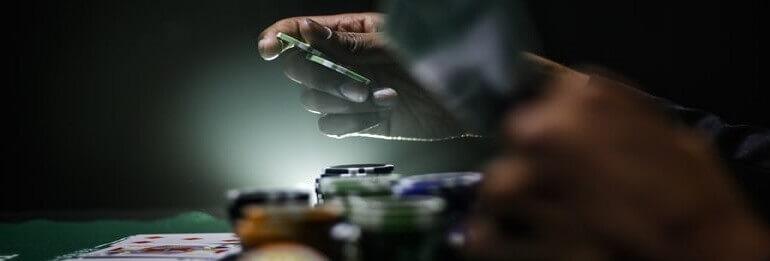 Koronaviruspandemia ja sen vaikutukset nettikasinopelaamiseen