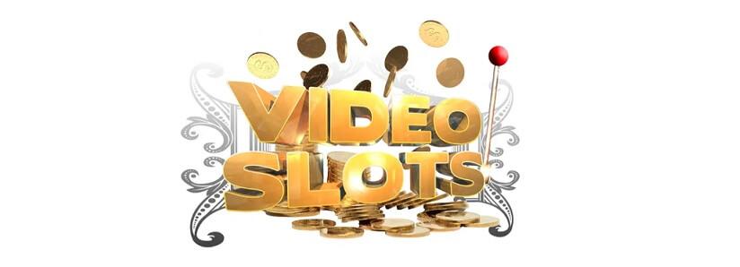 Videoslots nettikasinopelit 2021 - Uusi Pool Play -peliominaisuus