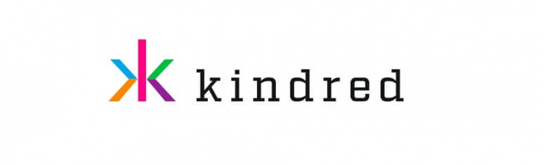 Kindred Group ostaa Relax Gamingin - Nettikasinot yrityskaupat