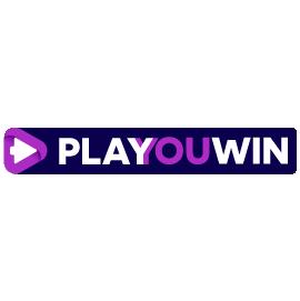 Playouwin Casino