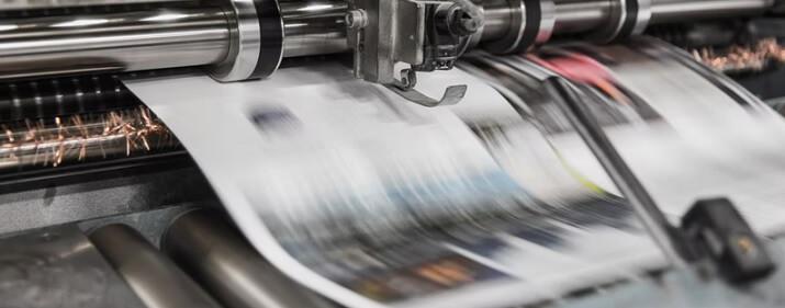 Kasinomaailman uutisia lokakuu - Yrityskaupat – Nettikasinot