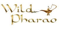 Wild Pharao Casino
