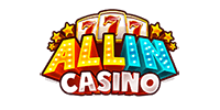 Allin Casino