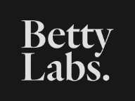 Betty Labs