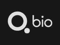 Q.Bio
