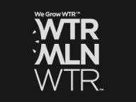 WTRMLNWTR