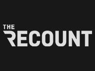 Recount Media
