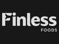Finless Foods