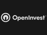 OpenInvest