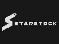 Starstock