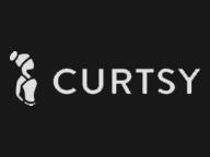 Curtsy