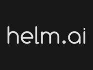 Helm.ai