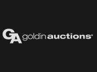 Goldin Auctions