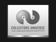 Collector's Universe