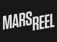 Mars Reel Media
