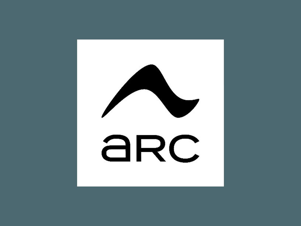 ArcBoats
