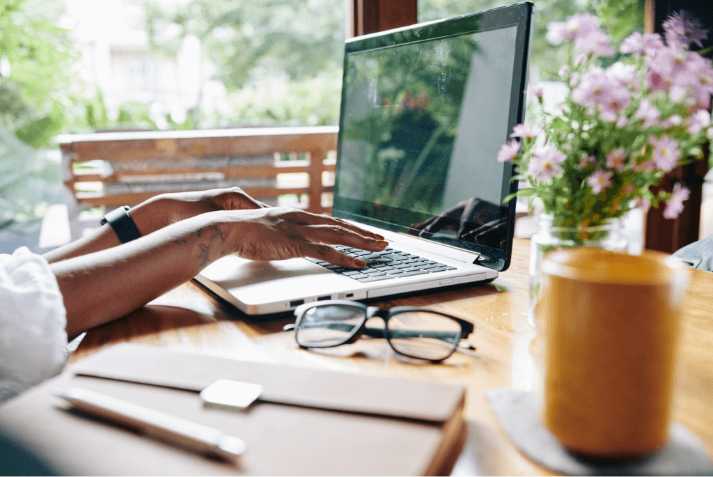 5 skills to master for landing your dream remote job