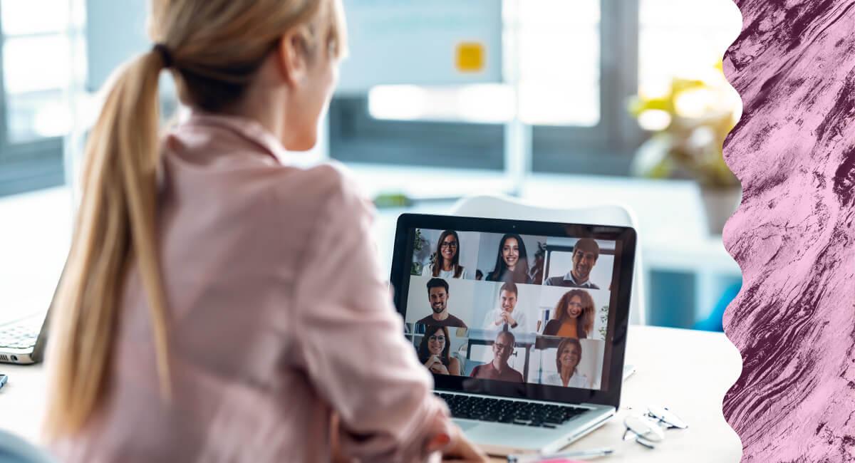 The (remote) future of talent acquisition [VIDEO]