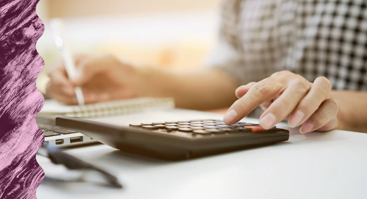 How much does an employee cost?