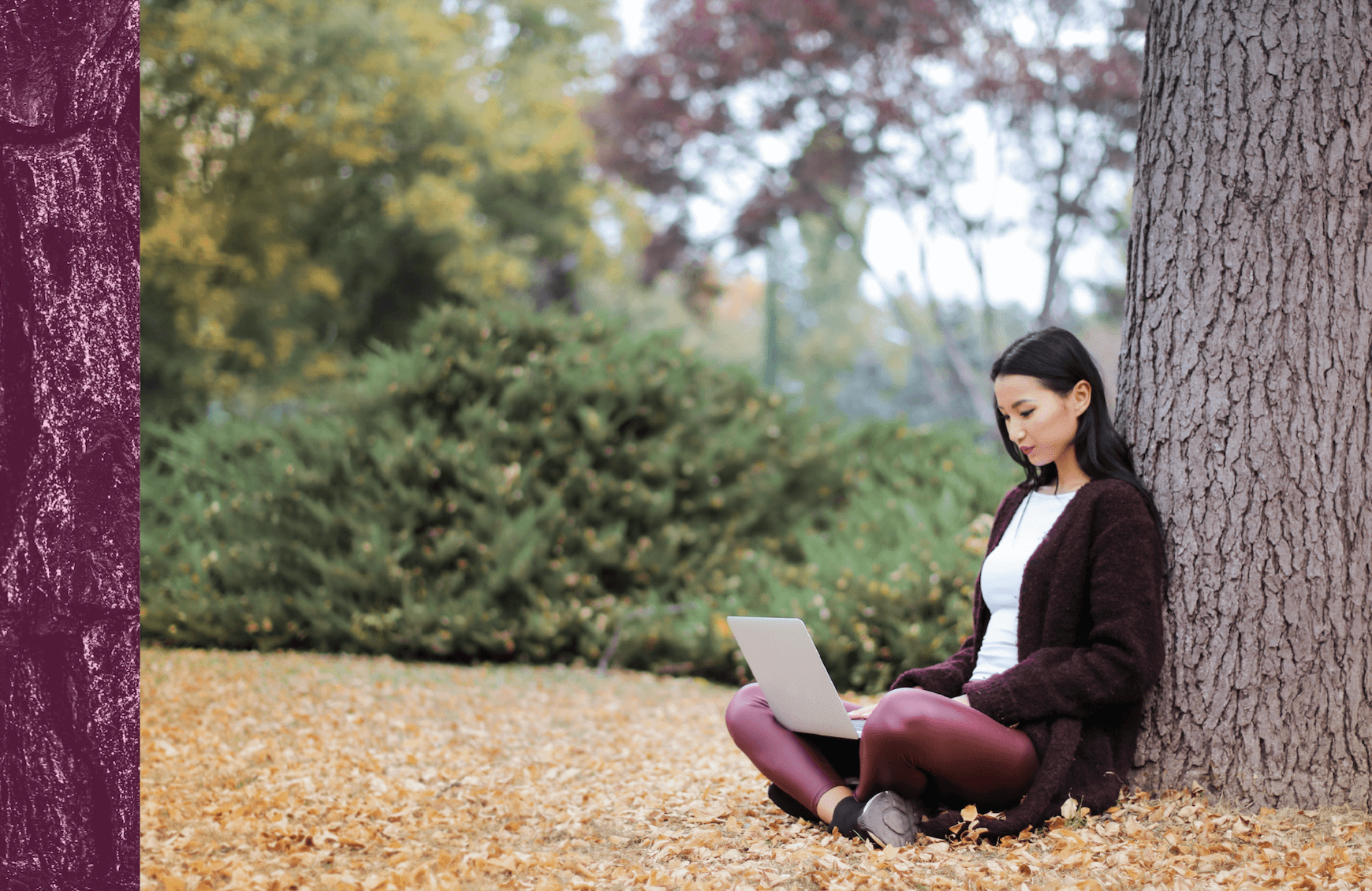 What's the impact of remote work on the environment?