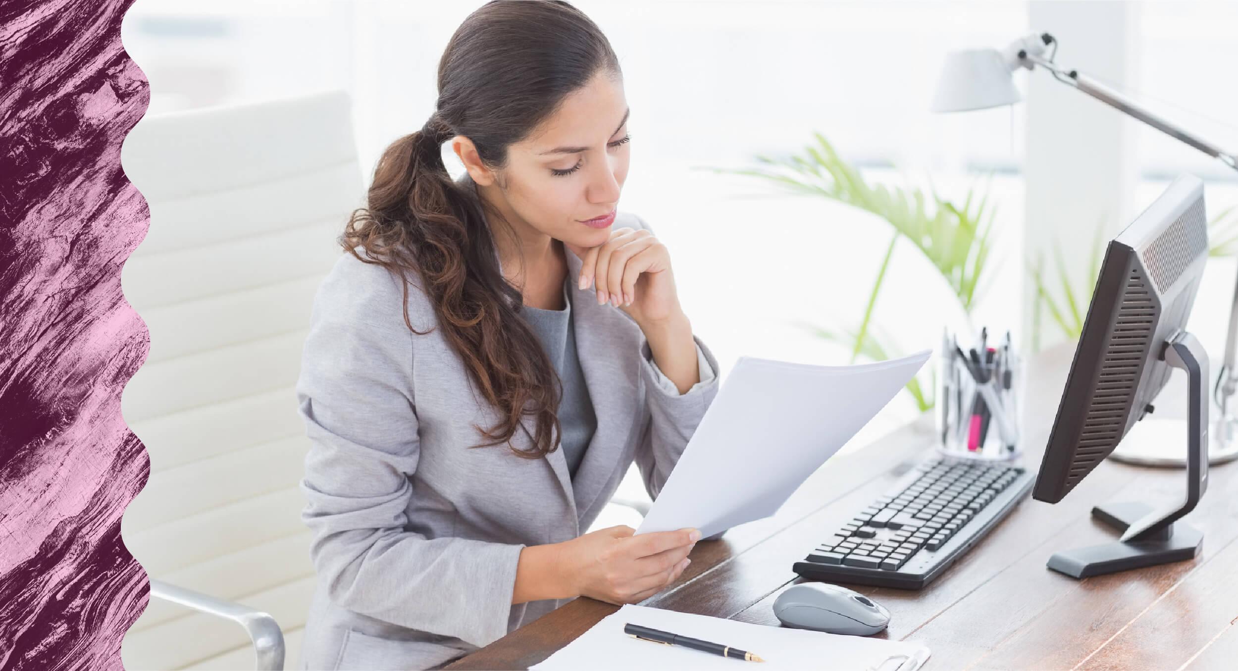 How to avoid permanent establishment risk