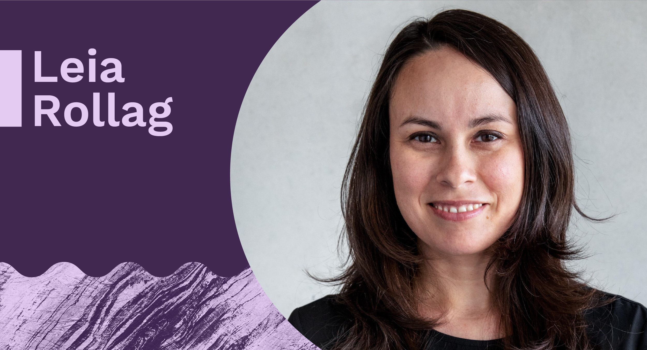 Exploring location-agnostic pay with Leia Rollag