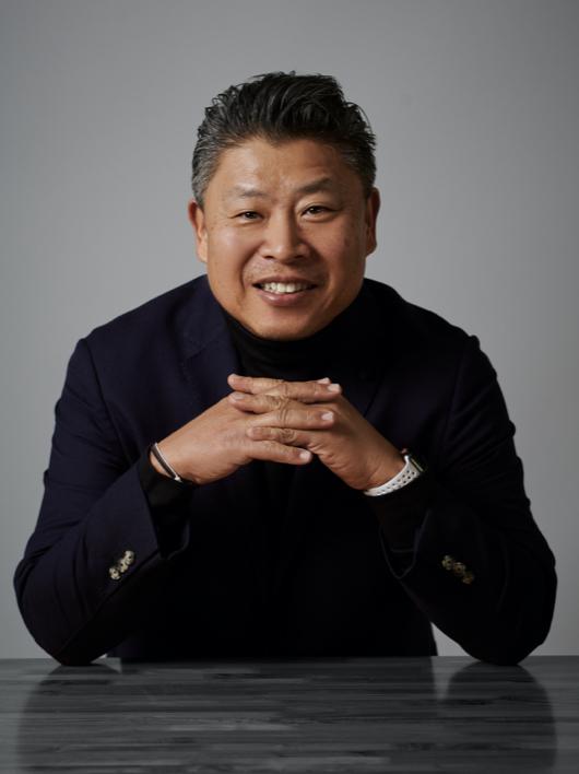 Steve Jun