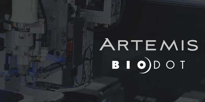 BioDot Acquired by Artemis