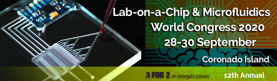 Lab-On-A-Chip 2020