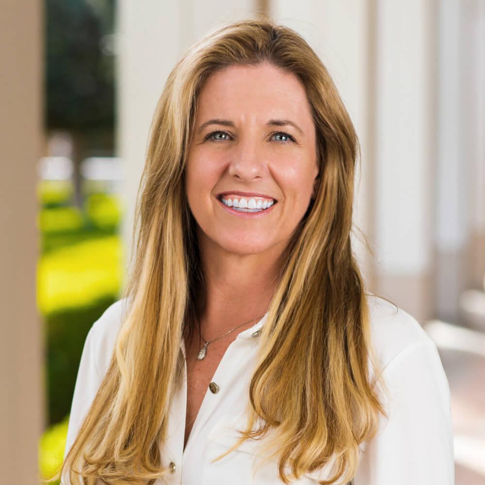 Kelly Tisone