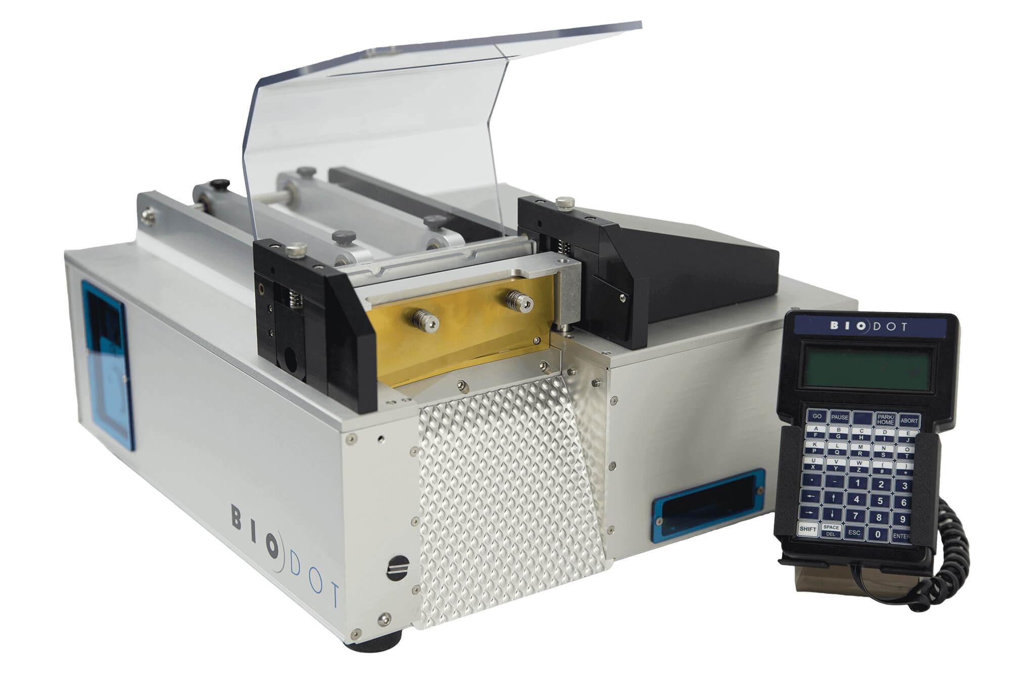 CM5000 Cutting System