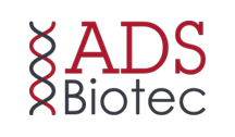 BioDot and ADS Biotec Partner to Market the CellWriter Workstation in Europe