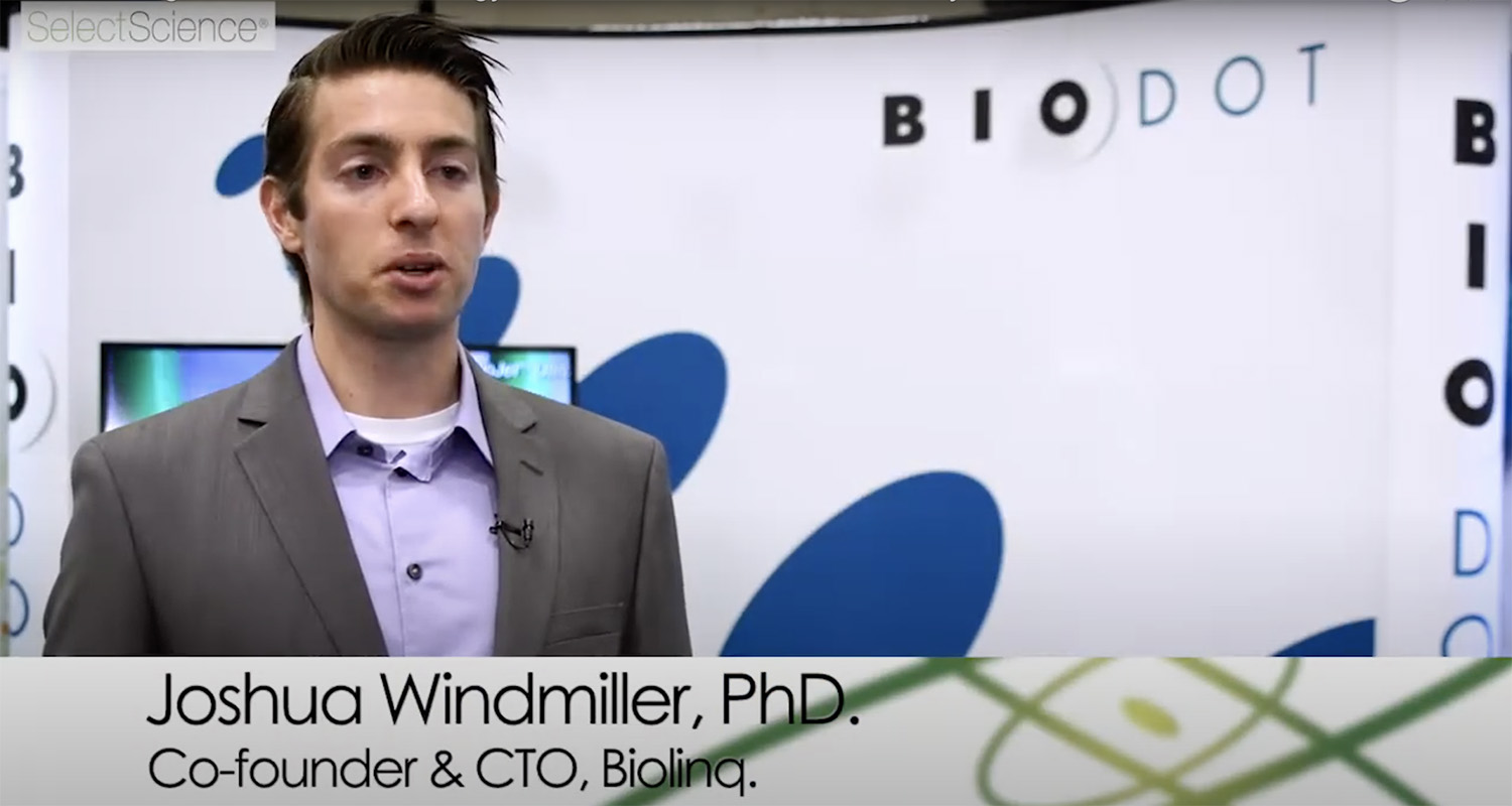 Biolinq Interview Pioneering Wearable Technology for Real-Time Biomarker Analysis