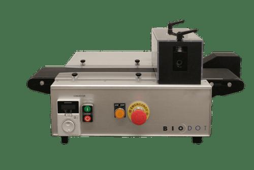 AR3000™ Assembly Roller