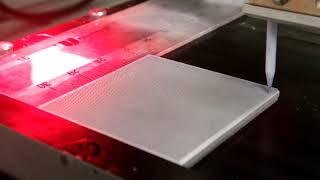 BioDot BioJet™ Dispensing for Low Volume PCR