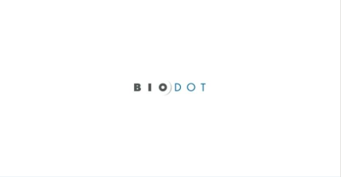 BioDot Accelerates Customer Innovation Through Acquisition by ATS Automation