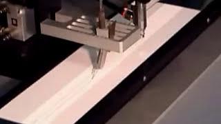 BioDot FrontLine™ Dispensing
