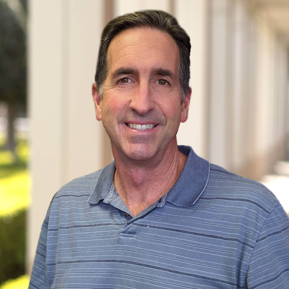 Jim Donlin