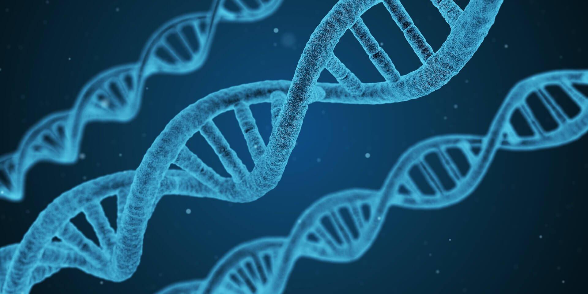 The Prospects for Molecular Diagnostics