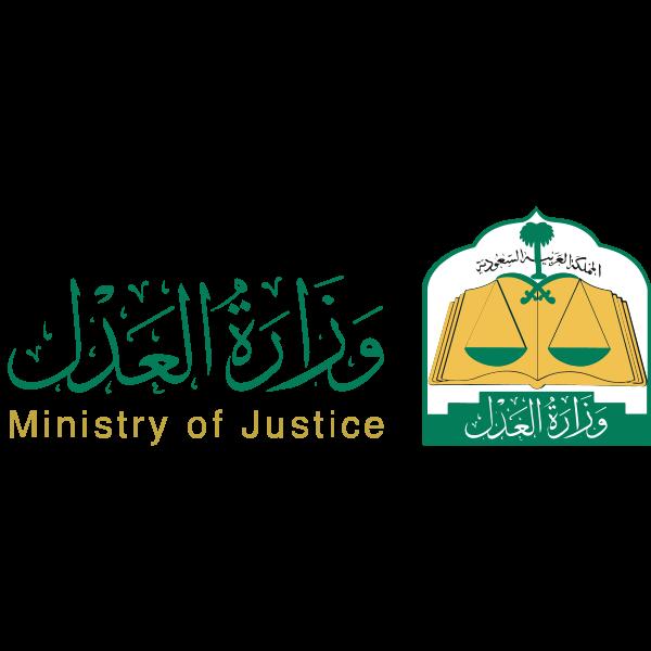 MinistryofJustice