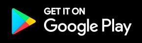 Resal Google Play