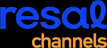 channels-logo