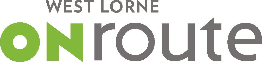 West Lorne