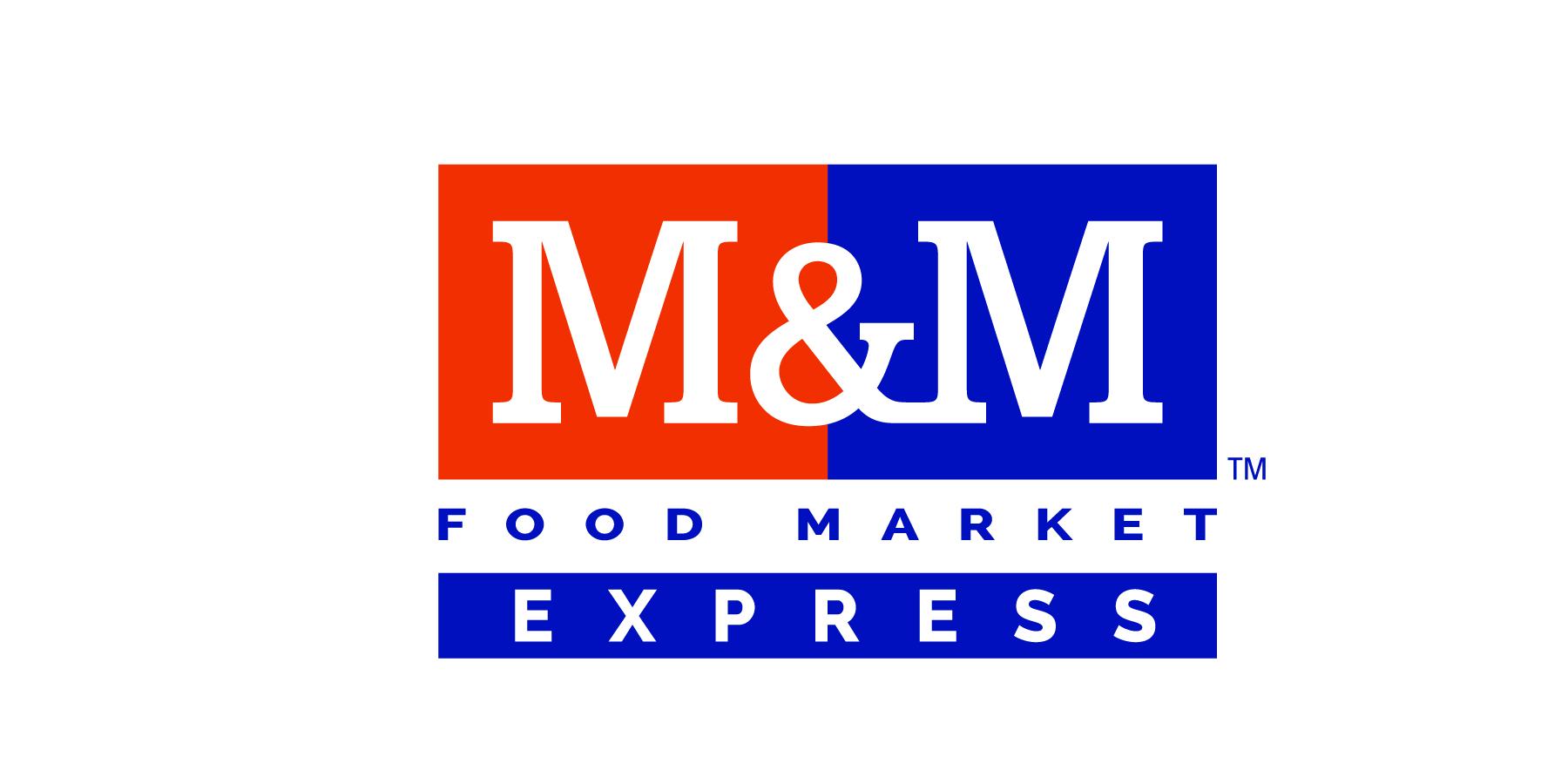 Restaurant Brand's Logo