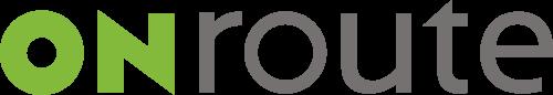 ONroute Logo