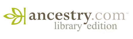 ancestry library edition button