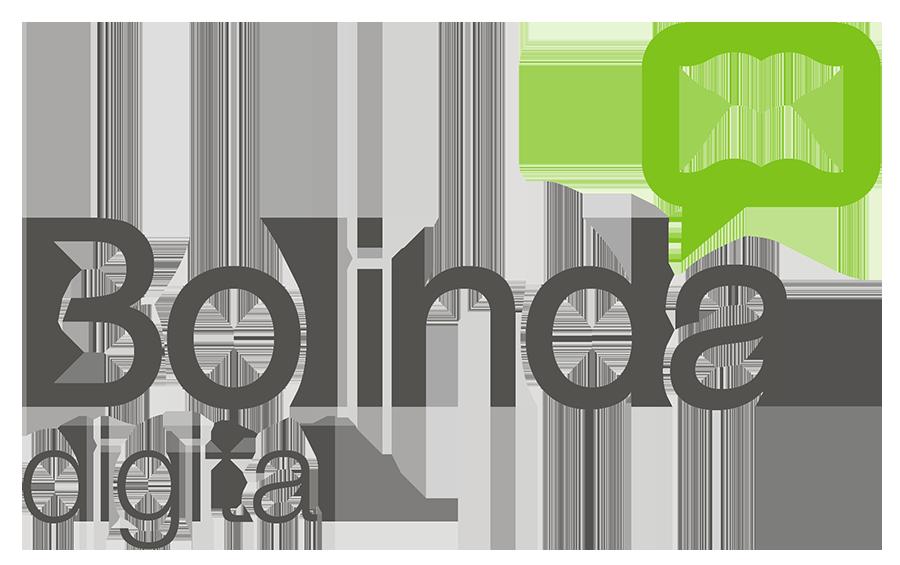 bolinda digital button