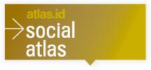 social atlas button