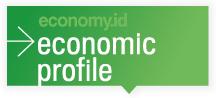 economic profile button