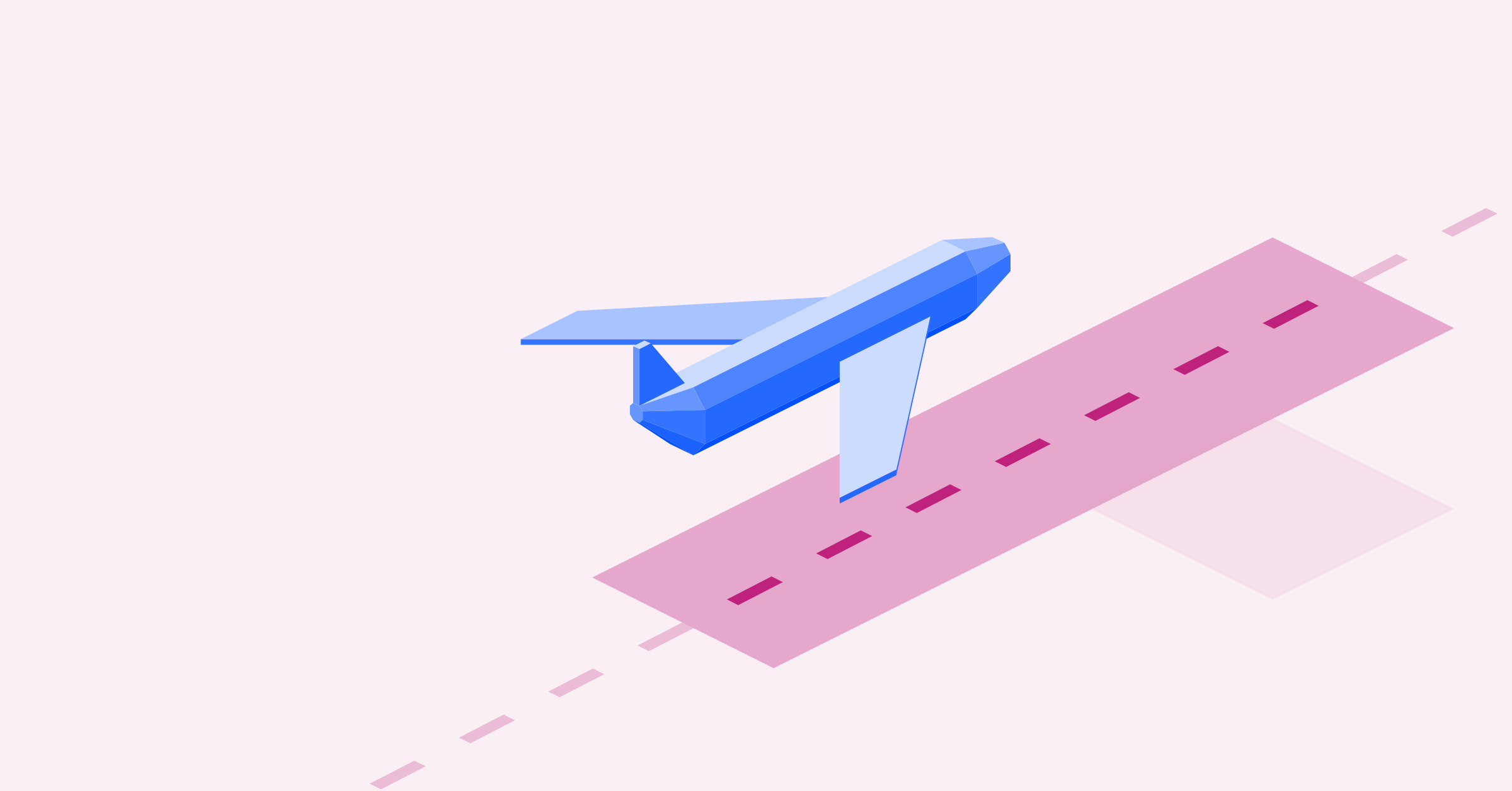 Startup Success Requires a Clear View of Your Runway